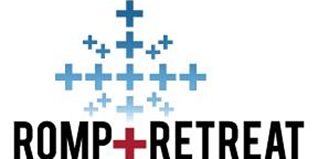 ICE CAMP 2020: Ontario PGY3 Retreat tickets