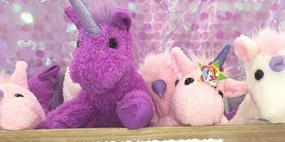 Adopt-a-Unicorn Day!