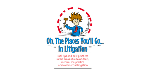 2019 Annual Meeting & Conference