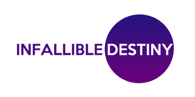 5th Annual Infallible Destiny Relationship Summit