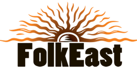 FolkEast 2019 tickets