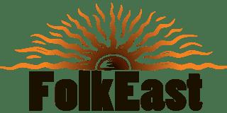 FolkEast 2019