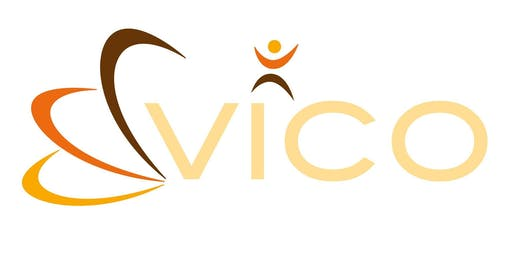 ViCo - Der Vitalitäts Trainer mit Seminarleiterschein