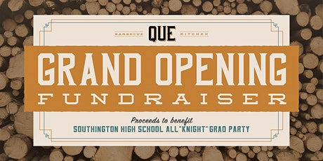 QUE Whiskey Kitchen Events | Eventbrite