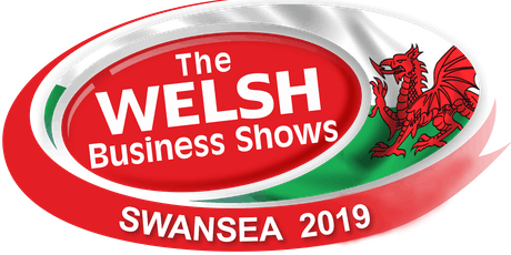 The Welsh Business Show Swansea 2019 tickets