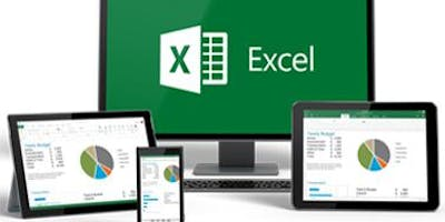 Introduction to Excel Pivot Tables