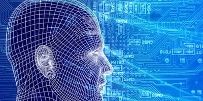 Machine Learning with Python - Brussels - 3-Day Training Course