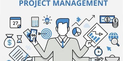 Get Organized with Simple Online Project Management Tools