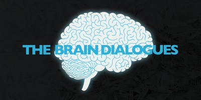 The Brain Dialogues Featuring Dr. Gabe Nespoli
