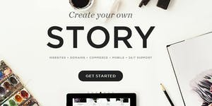 How to Build and Maintain a Squarespace Website