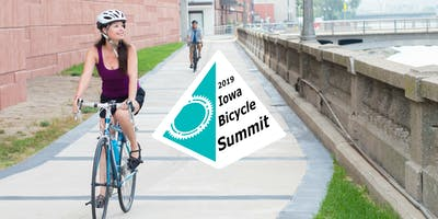 2019 Iowa Bicycle Summit