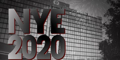 New Years Eve 2020 Houston Tx Webster, TX New Years Eve Parties & Events | Eventbrite
