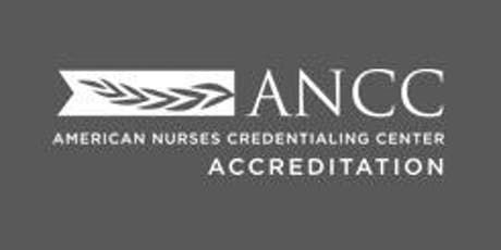 ancc ptap introductory workshop march 2019 tickets sat mar 30