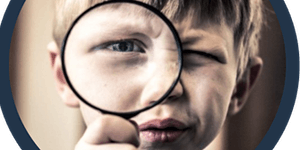 Becoming a Behavioural Detective with Kim Barthel:...