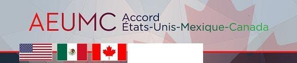Les Accords de Libre-Échange et le nouvel Acc