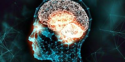 CENTRO/RJ - Workshop Gratuito: Neurociência Aplicada à Vida Financeira