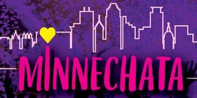 Minnechata 2019 - The Minneapolis Bachata Festival