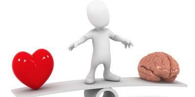 Trainer Emotionale Intelligenz