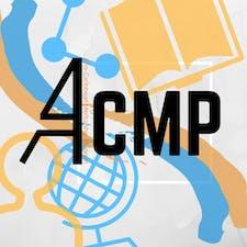 ACMP Carleton logo