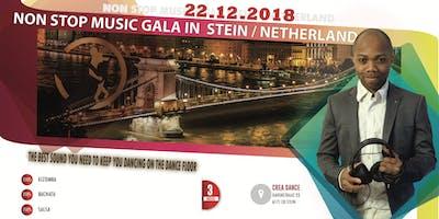 Non Stop Music Gala