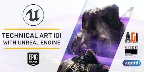 Epic Games Events | Eventbrite