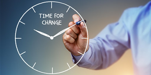 Time Management for Managers - 1 Day Course - Melbourne