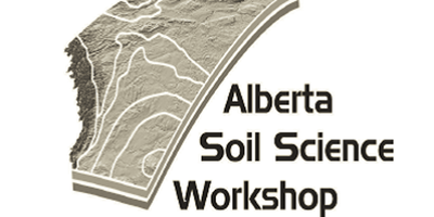 2019 ASSW - Soil Resilience and Extreme Events