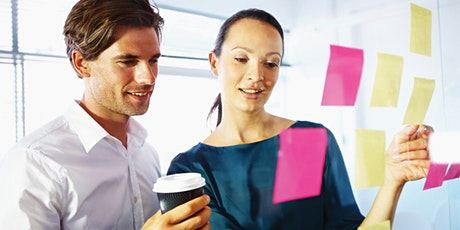 Time Management - 1 Day Course - Melbourne tickets