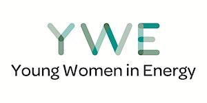 Innovation: Energy's Opportunity & 2018 YWE Awards...