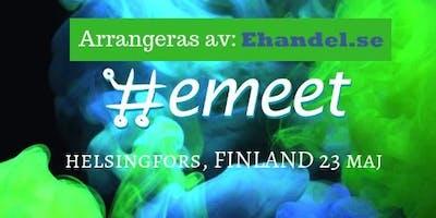 Emeet Helsinki Finland