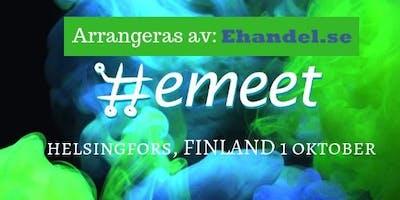 Emeet Finland Helsingfors