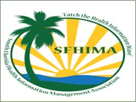 SFHIMA 2019 Membership Dues