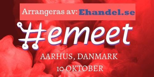 Emeet Aarhus Danmark
