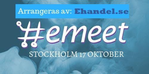 Emeet Stockholm