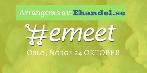 Emeet Oslo Norge
