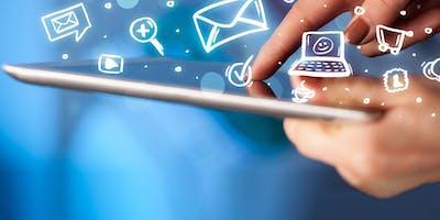 Eccellenze in Digitale 2018: ANALISI DEL TRAFFICO WEB