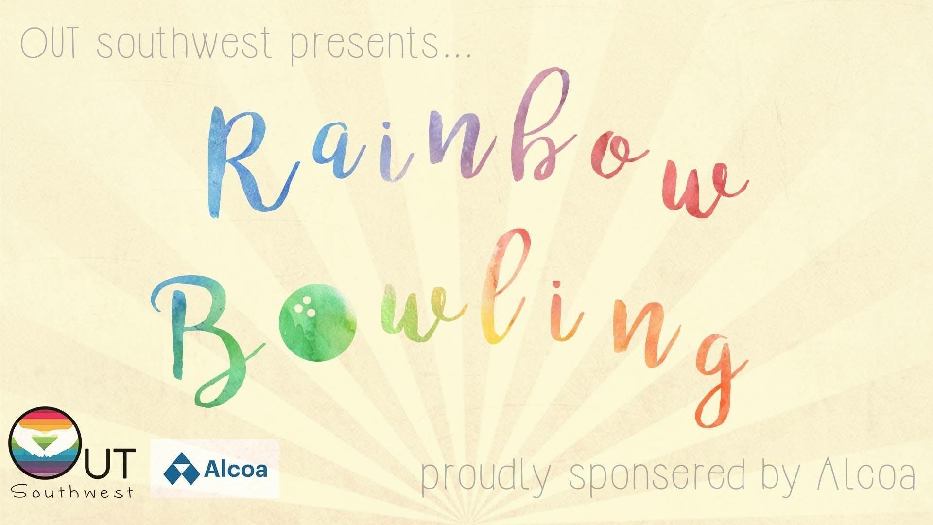 Rainbow Bowling | City of Bunbury