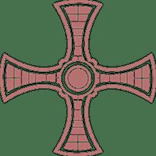 Department for Interreligious Relations logo