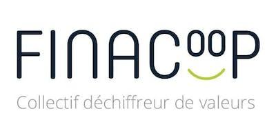 FINACOOP | Petit déjeuner, parlons de la gestion