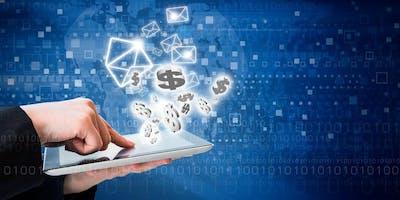 Marketing Pratico: il mail marketing insegnato da chi lo fa