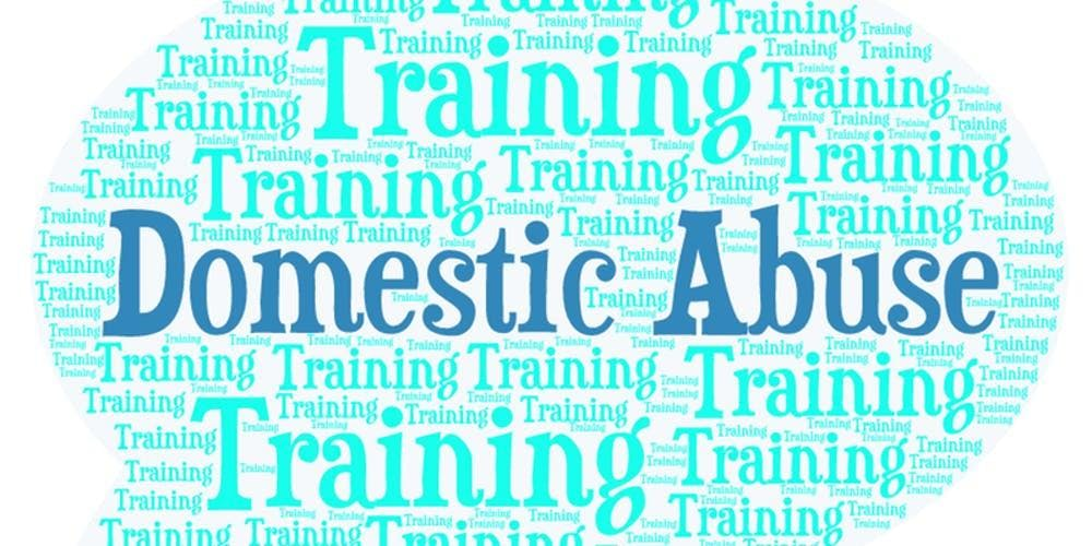Domestic Abuse training covering the DASH ris