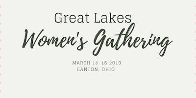 Great Lakes Women's Gathering