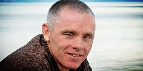 Satsang with Adyashanti tickets