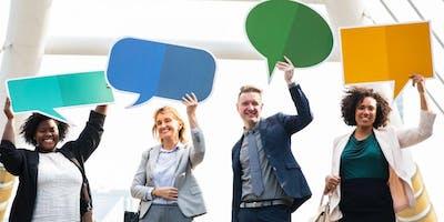 TENDANCES APCOM -  Mécénat & RSE : nouveaux alliés pour l'image de l'entreprise