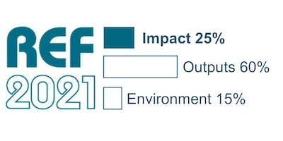 REF 2021 Information Session