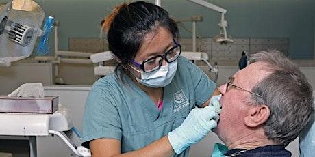 George Brown College Denturism Program (S101) Information Session tickets