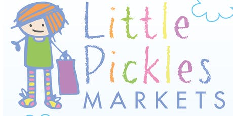 Little Pickles Market Trowbridge  tickets
