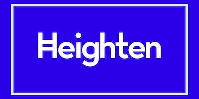 Your Website- Lethbridge (Jan)