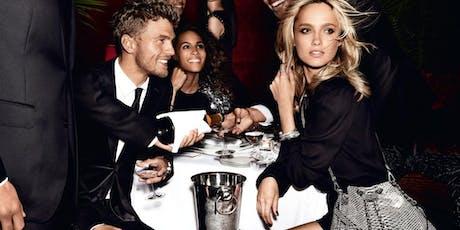 DIRTY HABIT NYE 2020 | HOTEL MONACO NEW YEAR'S EVE DC 2019-2020 tickets