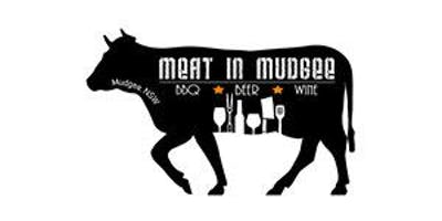 Meat in Mudgee BBQ Festival